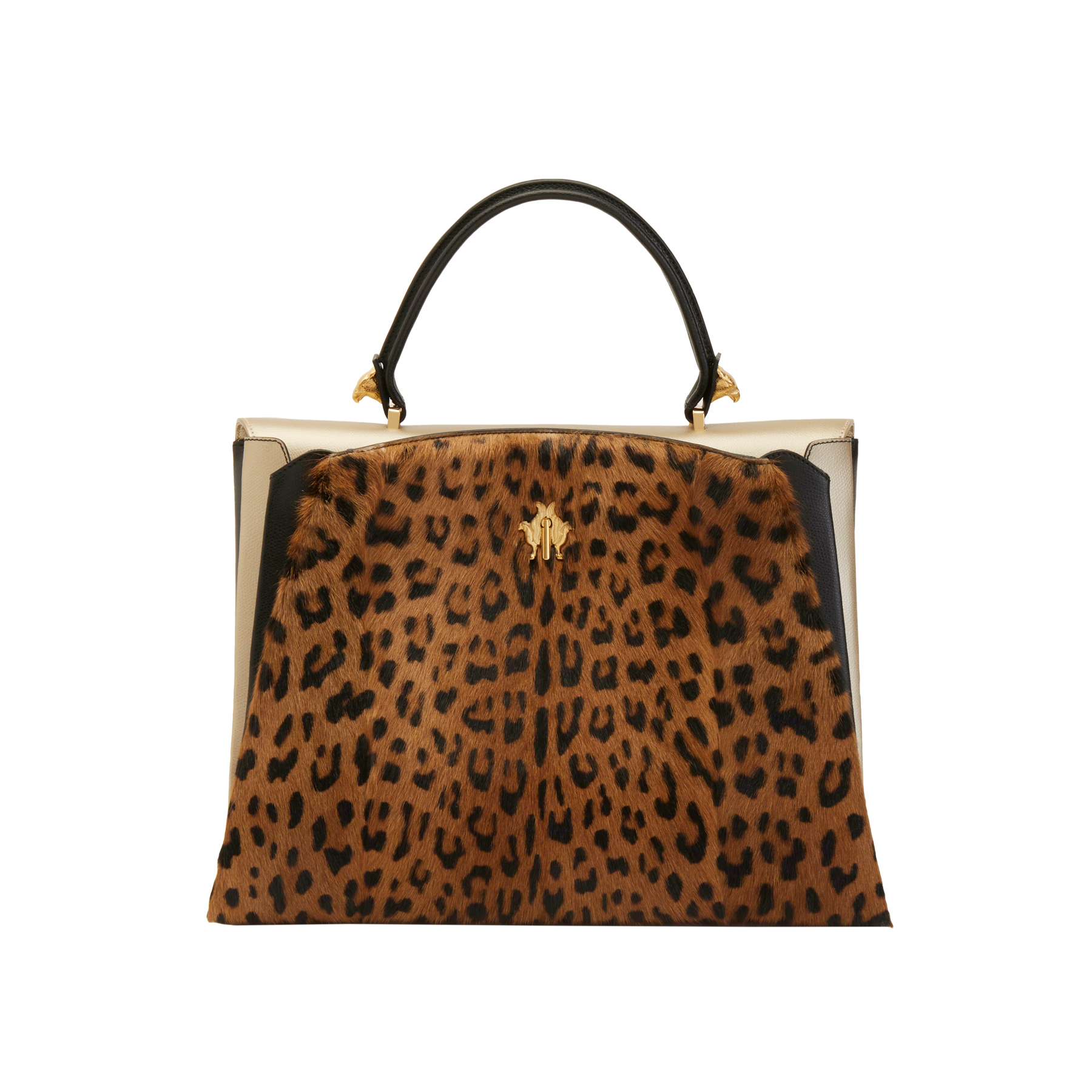Leopard Origami Stock Photos, Images & Photography | Shutterstock | 1800x1800
